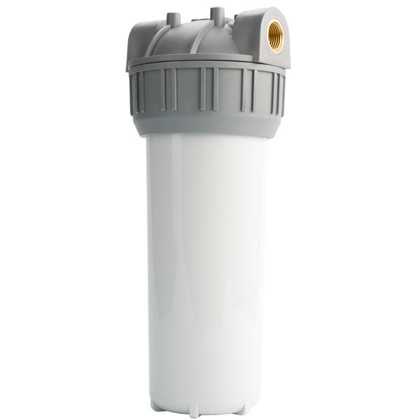 Фильтр для очистки воды д/WM Барьер М.Видео 690.000
