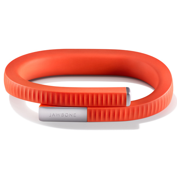 Smart Браслет Jawbone М.Видео 5990.000