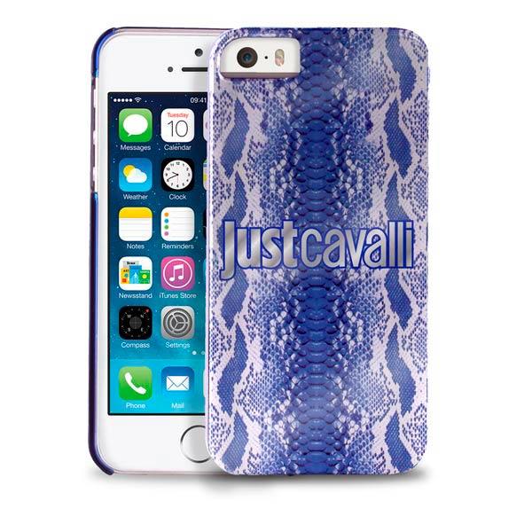 Кейс для iPhone PURO М.Видео 1290.000