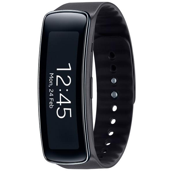 Smart Браслет Samsung М.Видео 7990.000