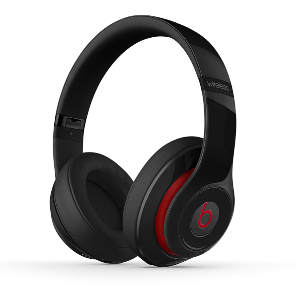 Наушники Bluetooth Beats М.Видео 15990.000