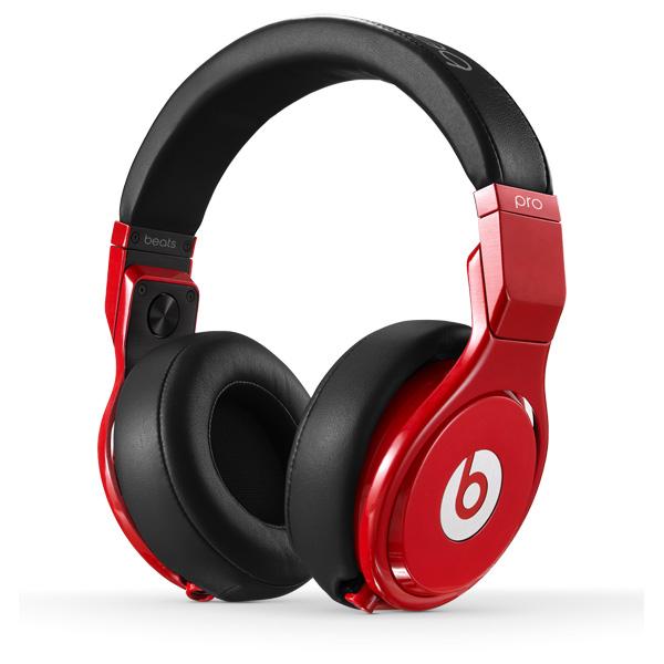 Наушники полноразмерные Beats М.Видео 17990.000