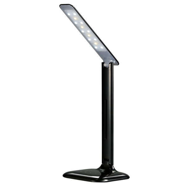 Светильник LED Supra М.Видео 1290.000