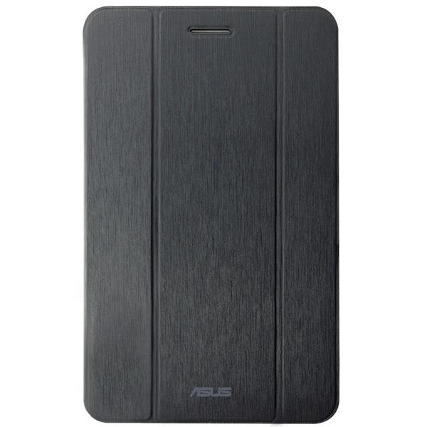 Чехол для планшетного компьютера ASUS М.Видео 1030.000