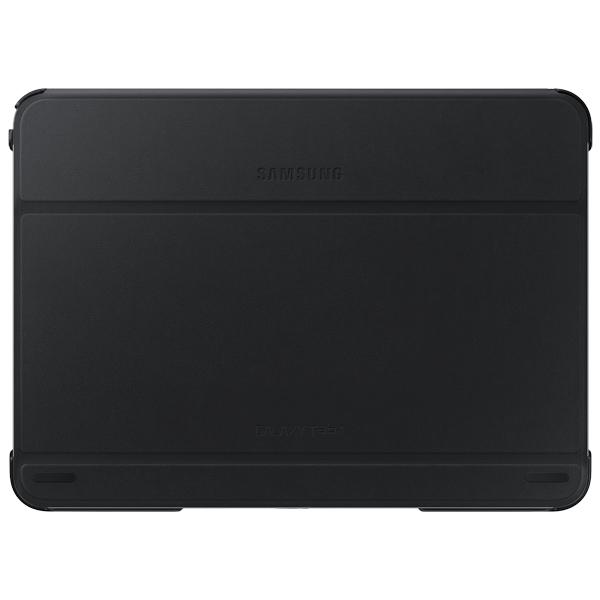 Чехол для планшетного компьютера Samsung М.Видео 2990.000