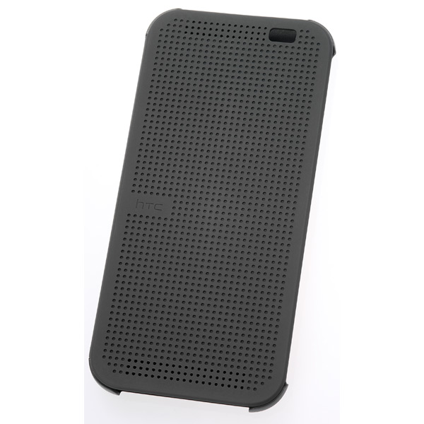 Чехол для сотового телефона HTC М.Видео 790.000