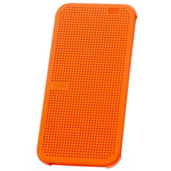 Чехол для сотового телефона HTC М.Видео 990.000