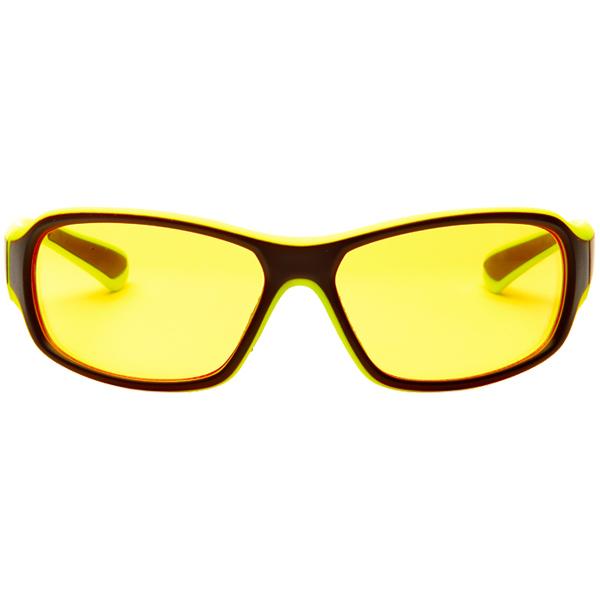 Водительские очки SP Glasses М.Видео 1090.000