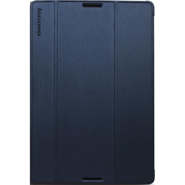 Чехол+пленка для планшетного компьютера Lenovo М.Видео 1390.000