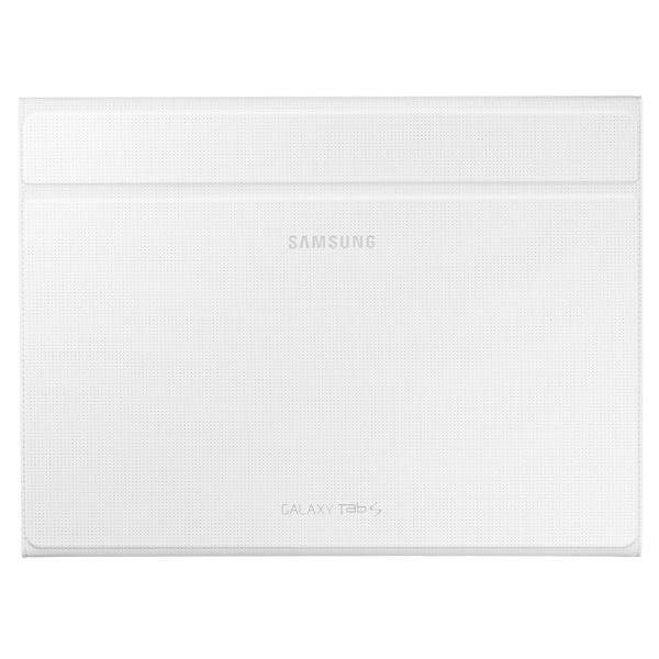 Чехол для планшетного компьютера Samsung М.Видео 3390.000