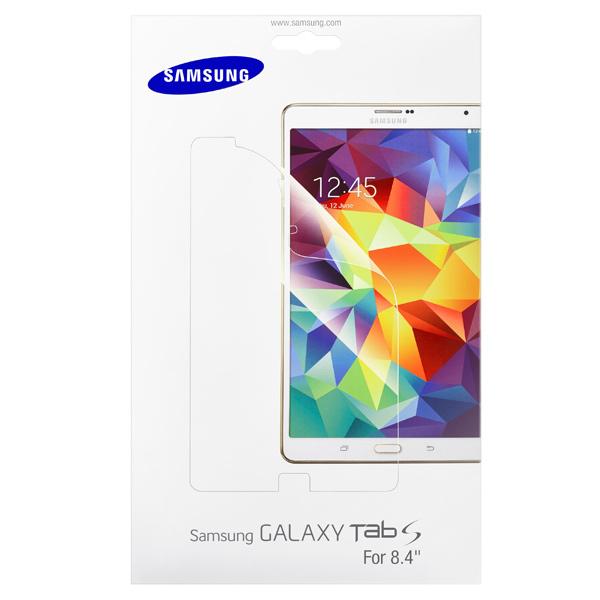 Плёнка для планшетного компьютера Samsung М.Видео 790.000