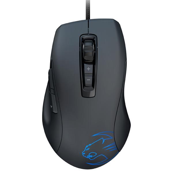 Игровая мышь ROCCAT М.Видео 3590.000