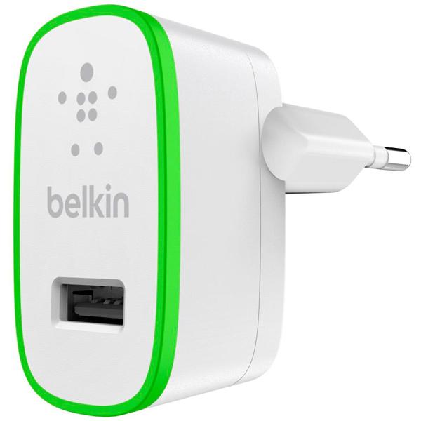Специализированное З/У от сети Belkin М.Видео 1290.000