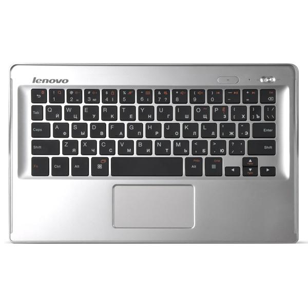 Клавиатура для микрокомпьютера Lenovo М.Видео 2990.000