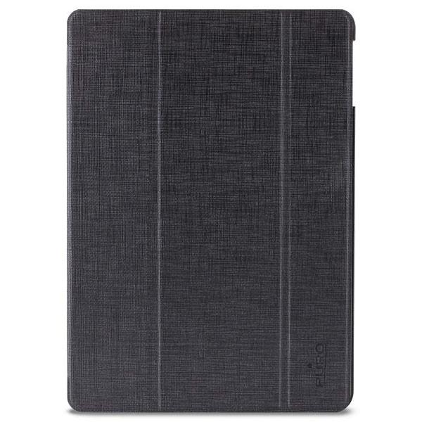 Кейс для iPad PURO М.Видео 1690.000