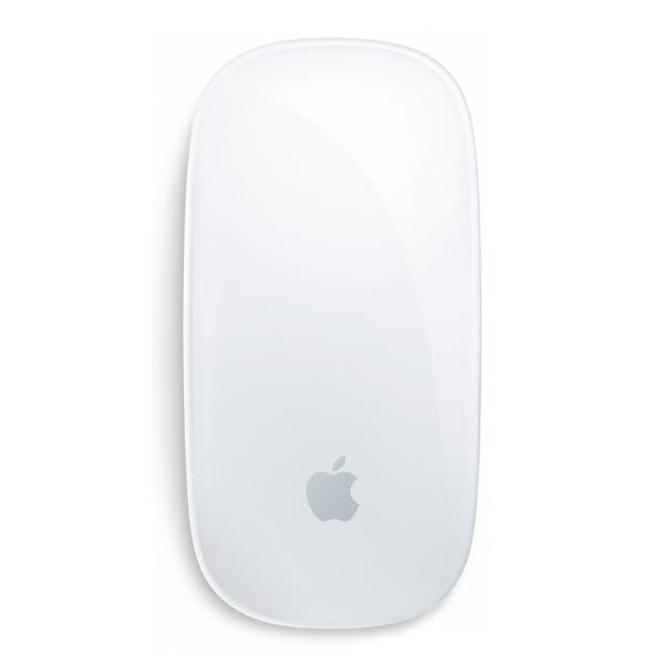 Мышь беспроводная Apple М.Видео 2990.000