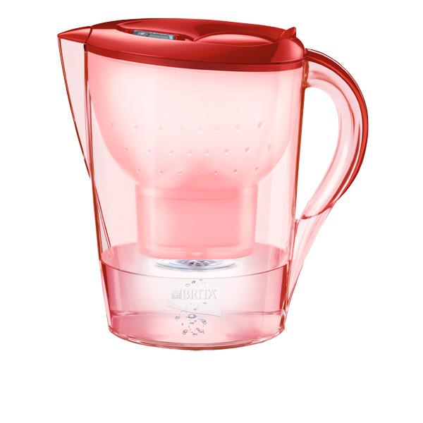 Фильтр для очистки воды Brita М.Видео 690.000