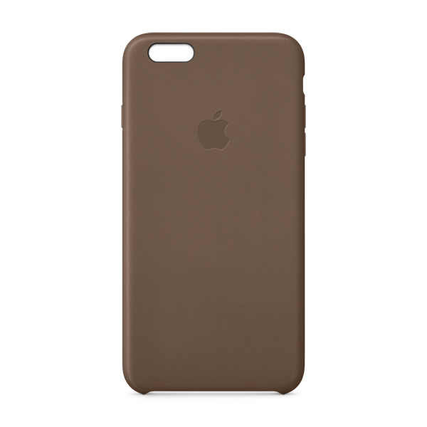 Кейс для iPhone Apple М.Видео 2190.000