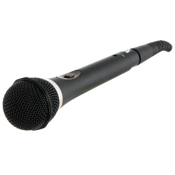 Микрофон проводной Philips М.Видео 1290.000