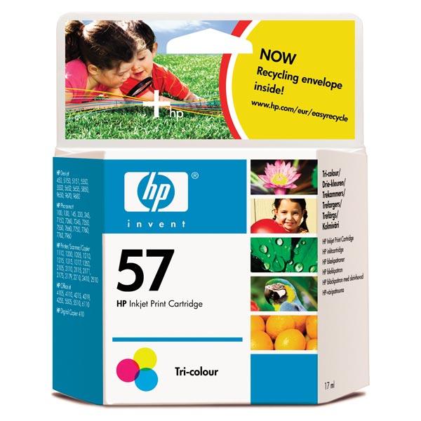 Картридж для струйного принтера HP М.Видео 1190.000