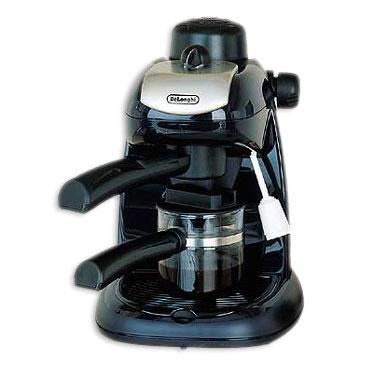 Кофеварка рожкового типа De Longhi М.Видео 2790.000