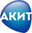 АКИТ - Ассоциация Компаний Интернет Торговли