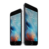 предзаказ Apple iPhone 6s и iPhone 6s Plus