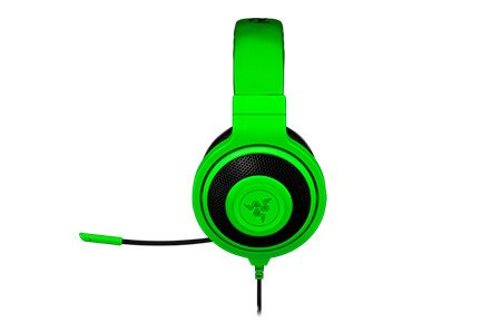 Razer deals coupons