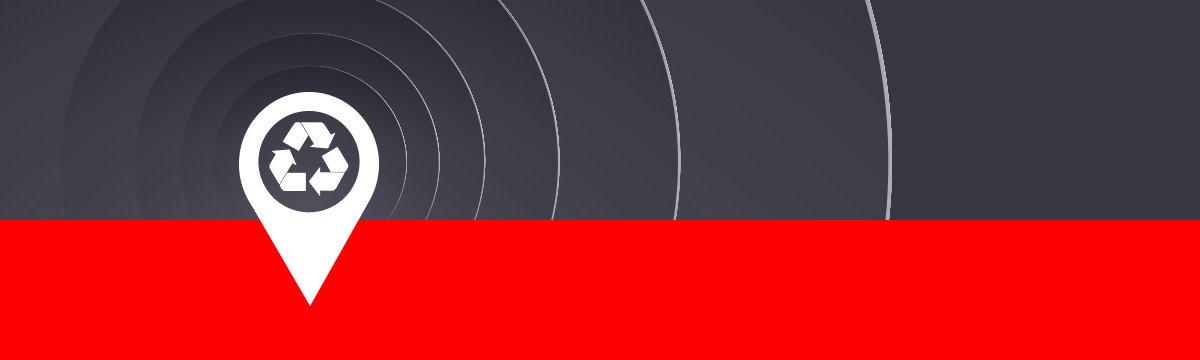 М.Видео - интернет-магазин бытовой техники и электроники ...