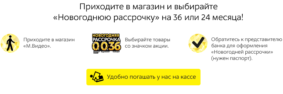0 36 img-1