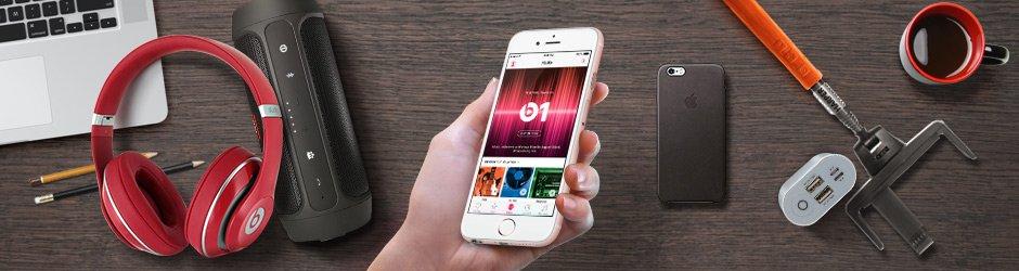 Обзор 10-ти способов, как улучшить любой смартфон