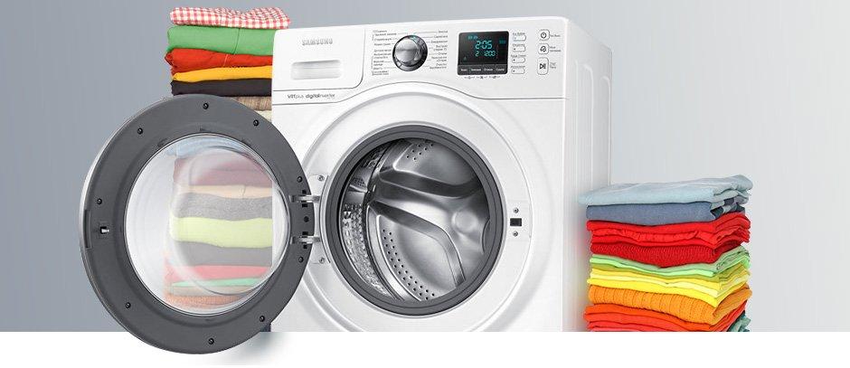 Самый красивый оргазм на стиральной машинке фото 615-526