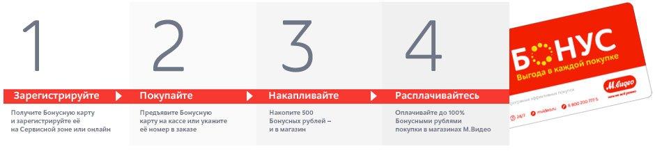 dbd33d49a4a4d Дневник tigsmore : LiveInternet - Российский Сервис Онлайн-Дневников