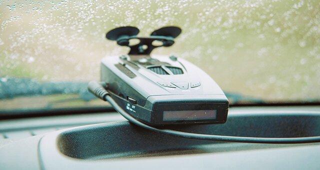 Машина в кредит видео