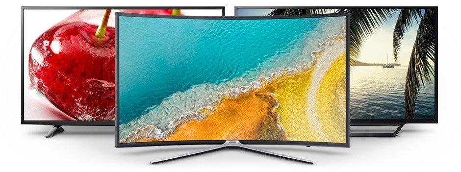 Что я должен знать при покупке Телевизора?
