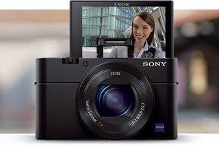 Обзор фотокамеры Sony DSC-RX100 III fac01b362aa49