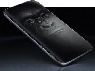 Corning Gorilla Glass – обзор от «М.Видео»