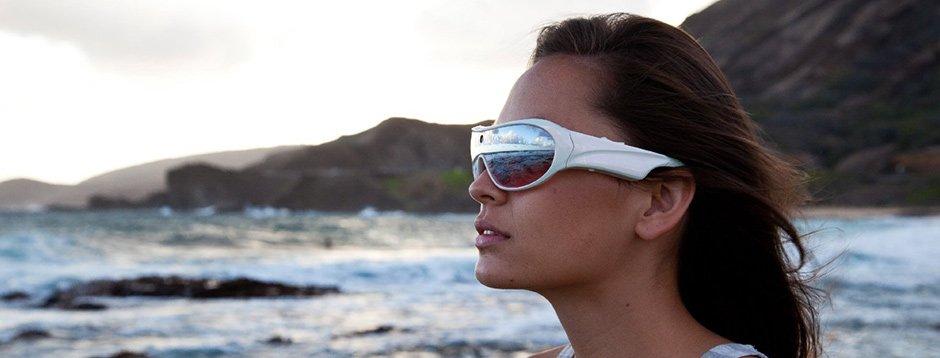 Взять в аренду очки гуглес в березники колпак на камеру для диджиай mavic air