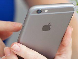 iPhone 6 Plus восстановленный – обзор от «М.Видео» 4a68d805c3140