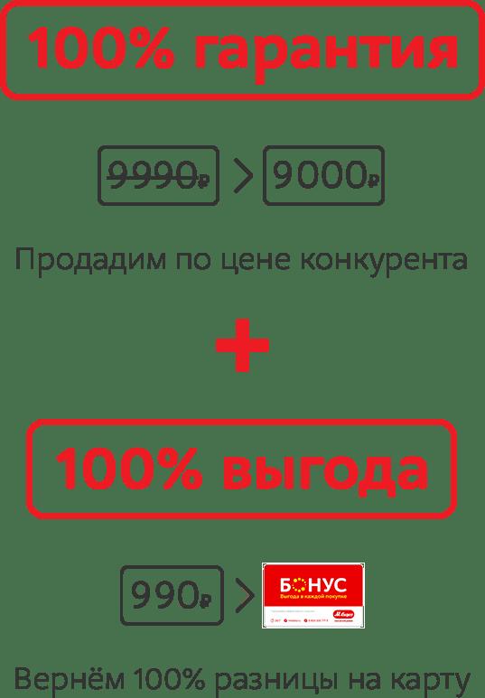 Скорость на дорогах казахстана