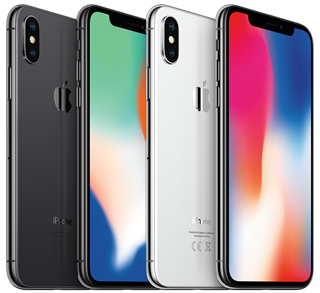 iphone 8 м видео