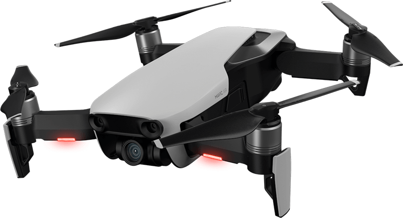 Допы mavic air combo недорогой заказать phantom 4 pro в ульяновск