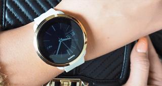 Suunto 3 Fintess  умные часы для спортсменов – обзор от «М.Видео» 0c33ecdbc905c