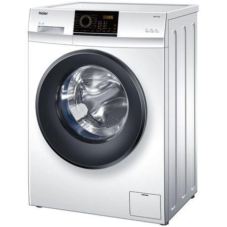 2e0732193e87 Узкие стиральные машины с лучшими отзывами – обзор от «М.Видео»