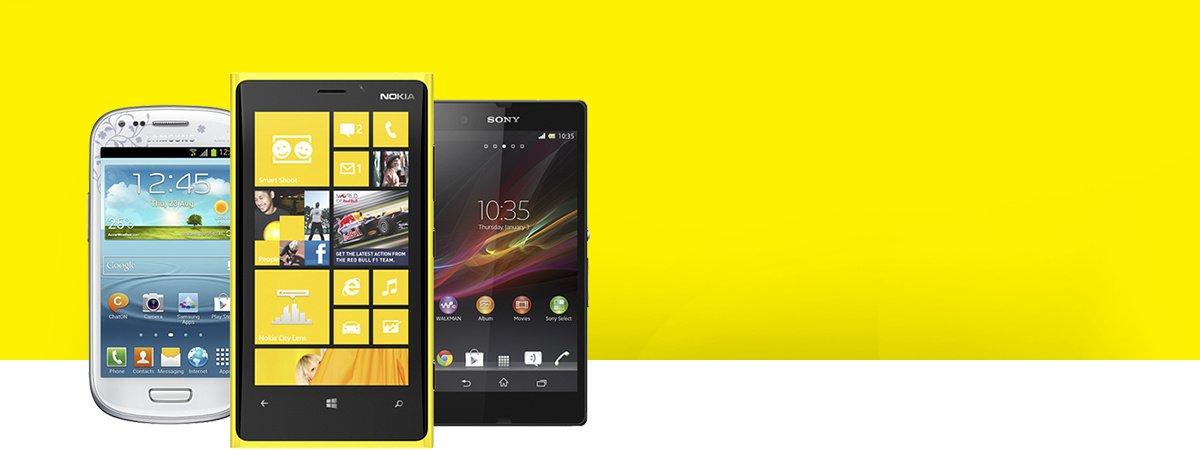 Телефон карты памяти 12890543 диагональ экрана 177, разрешение 220x176 акк